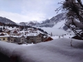 Bormio-Winter2015-03