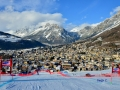 Bormio-Winter2015-05