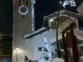 Breuil-Cervinia-Inverno2015-01