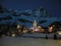 Breuil-Cervinia-Inverno2015-02