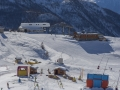 Breuil-Cervinia-Inverno2015-03