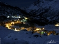 Breuil-Cervinia-Inverno2015-04