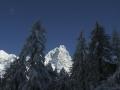 Breuil-Cervinia-Inverno2015-05