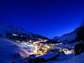 Breuil-Cervinia-Inverno2015-06