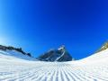 Breuil-Cervinia-Inverno2015-08