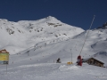 Breuil-Cervinia-Inverno2015-10