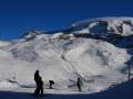 Breuil-Cervinia-Inverno2015-Colle_Cime_Bianche