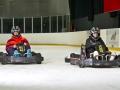 Champery-Winter2015-05