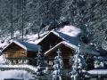 Gressoney_Monte_Rosa-Winter2015-01