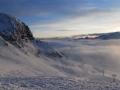 Gressoney_Monte_Rosa-Winter2015-02