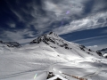 Gressoney_Monte_Rosa-Winter2015-06