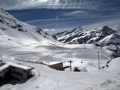 Gressoney_Monte_Rosa-Winter2015-07
