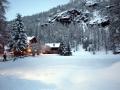 Gressoney_Monte_Rosa-Winter2015-08
