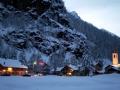 Gressoney_Monte_Rosa-Winter2015-09