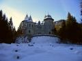 Gressoney_Monte_Rosa-Winter2015-Castello_Rainha_Margherita