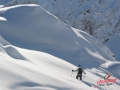 Gressoney_Monte_Rosa-Winter2015-Freeride-Gressoney
