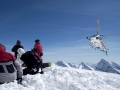 Gressoney_Monte_Rosa-Winter2015-Heliski