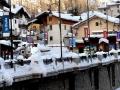 La_Thuile-Winter2015-05