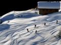 La_Thuile-Winter2015-11