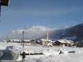 Livigno-Winter2015-02