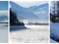 Livigno-Winter2015-09