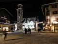 Livigno-Winter2015-RobyTrabucchi_livigno_inverno_1297