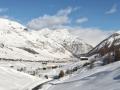 Livigno-Winter2015-RobyTrabucchi_livigno_inverno_2012