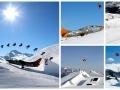 Livigno-Winter2015-Snowpark-Mottolino