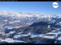 Pila-Winter2015-01