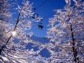 Pila-Winter2015-05