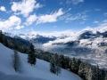 Pila-Winter2015-09