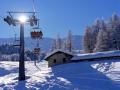 Pila-Winter2015-16