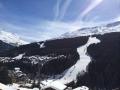 St_Caterina_Valfurva-Winter2015-02