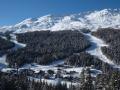 St_Caterina_Valfurva-Winter2015-05