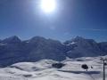 St_Caterina_Valfurva-Winter2015-10
