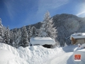 St_Caterina_Valfurva-Winter2015-12