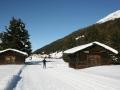 St_Caterina_Valfurva-Winter2015-Roby_Trab