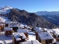 Valais-Winter2015-Aletsch_Arena
