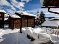 Valais-Winter2015-Bellwald_Dorf-01