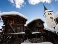 Valais-Winter2015-Bellwald_Dorf
