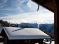 Valais-Winter2015-Bettmeralp