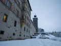 Valais-Winter2015-Briga_Glis01