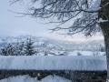 Valais-Winter2015-Briga_Glis02
