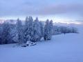 Valais-Winter2015-Grachen_St_Niklaus