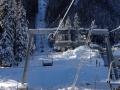 Valais-Winter2015-La_Fouly