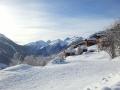 Valais-Winter2015-Lotschental