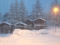 Valais-Winter2015-Saas-Fee