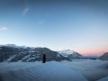 Valais-Winter2015-Val_de_Bagnes