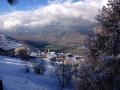 Valais-Winter2015-Veysonnaz