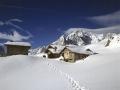 Valle_d_Aosta-Inverno2015-01